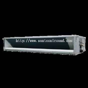 FDMC-A Series (R32)