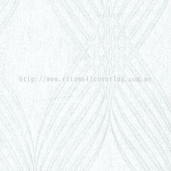 Canvas 30162-1