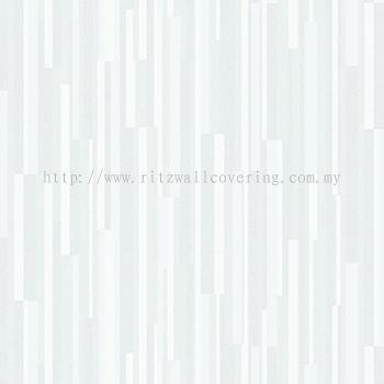 Canvas 30168-1