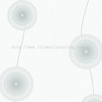 Canvas 30171-01