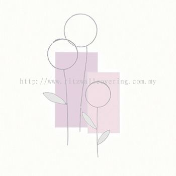 Canvas 30172-4