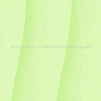 Canvas 30180-4