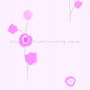 Canvas 30181-2
