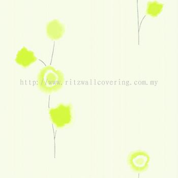 Canvas 30181-3