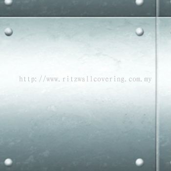 Canvas 30192-1