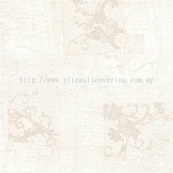 Darae 1753-1