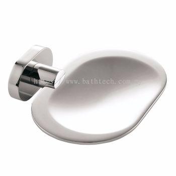 Forli Soap Dish (100155)