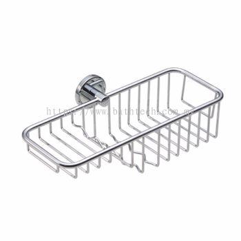 Spherical Soap Basket (Large) (100122)
