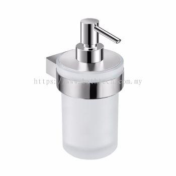 Pure Soap Dispenser (100237)
