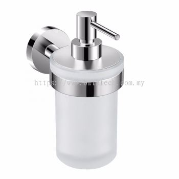 Trendy Soap Dispenser (100261)