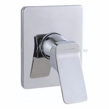 Tirano S/Lever Concealed Shower Mixer (300730)