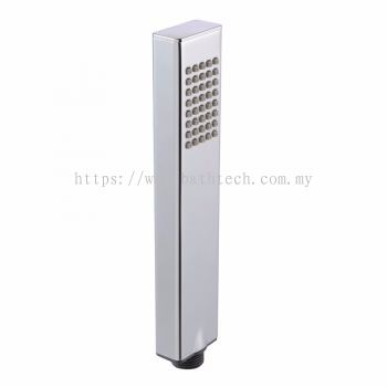 Arctic Hand Shower with Single Function (300708)