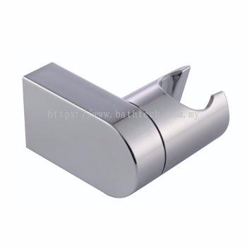 Swivel Wall Bracket For Hand Shower (300727)