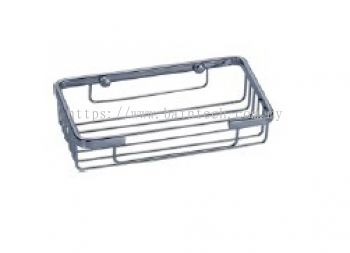 Abagno SC-003 Soap Basket