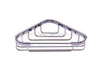 Abagno SC-001 Corner Basket