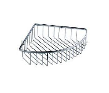 Abagno SC-004 Corner Basket