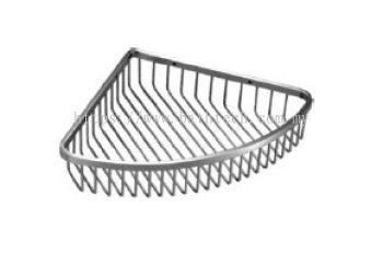 Abagno SC-260A-ST Corner Basket