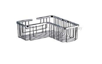 Abagno AR-8135 Corner Basket