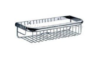 Abagno SK-3000 Bathroom Basket