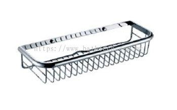 Abagno SK-4200 Bathroom Basket