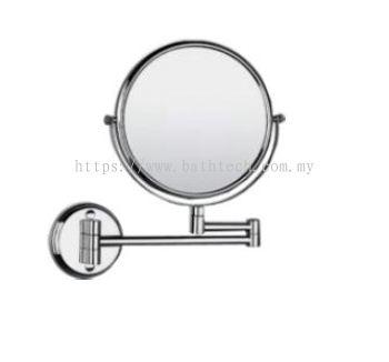 "AR-8034 8"" Magnifying Mirror"