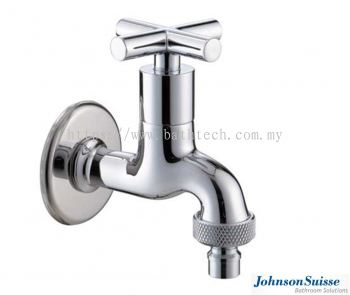 Asti Washing Machine Tap (300677)