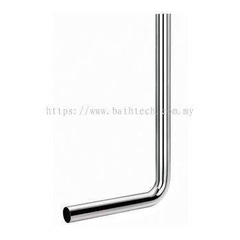 Stainless Steel Bend Pipe