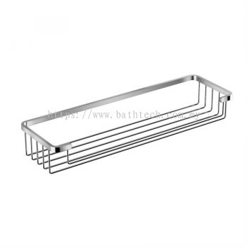 Commercial GDC990148 Grated Container,40CM (100280)