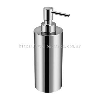Commercial GDC990104 Countertop Soap Dispenser (100273)