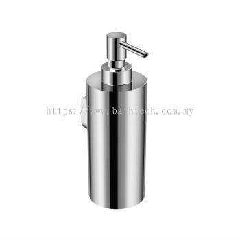 Commercial GDC990105 Wall Soap Dispenser (100272)