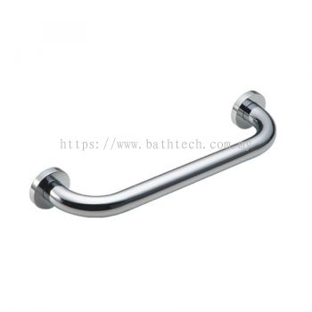 Commercial Safety Grab Bar 300mm (100129)