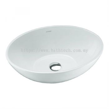 Venus Countertop Basin