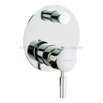Ferrara Concealed Bath Shower Mixer (300556)
