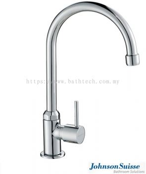 Trevi Deck Mounted Sink Tap (300596)