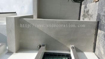 tiling & consultion