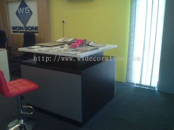 Kitchen Marble Table/Granite Table