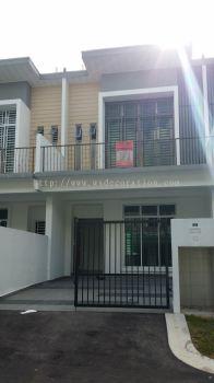 No 81 Jalan Mutiara Emas 10/17
