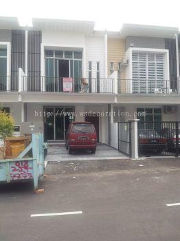 No 96 Jalan Mutiara Emas 10/18