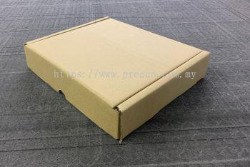 Carton Box / Custom make