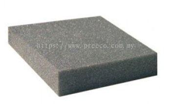 PU Foam (Fire Retardant Grade)