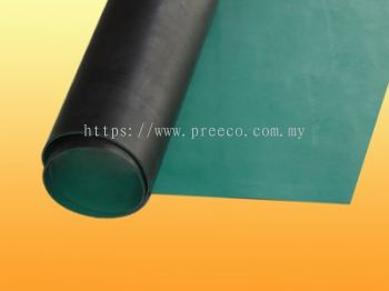 Antistatic Table Mat / ESD Table Mat