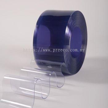 PVC Curtain Strip