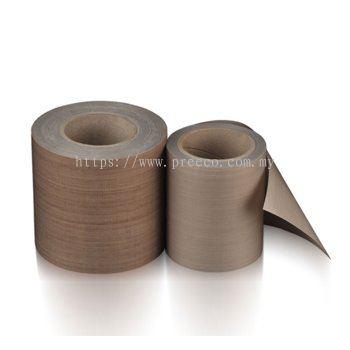 PTFE Cloth