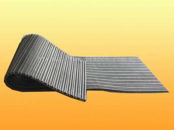 Vibration Rubber Pad