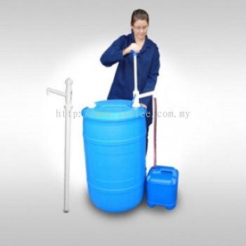 Manual Drum Pump 55 Gallon