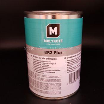 Molykote BR2 Plus