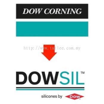 Dow Corning = Dowsil