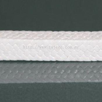 Pure PTFE Fibre Packing