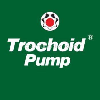 TROCHOID Pumps