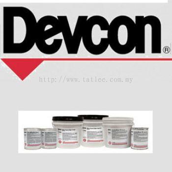 Devcon Abrasion Resistant